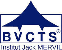 Certification BVCTS